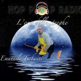 L'Ora delle Streghe - Ep. 02 - Hop Pop Radio - 06/03/2015