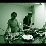 SZ 003 160819 Duo Albrecht/Damijan