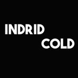 Cold 153
