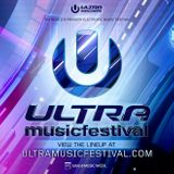 Dash Berlin – Live @ Ultra Music Festival Miami, Main Stage (United States) – 27-MAR-2015