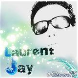 Laurent Jay smale live P 2