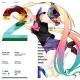 A-Part #2 RMHN Mix