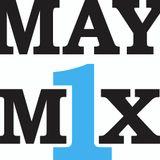 MayMix1
