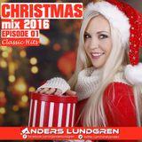 Christmas Mix 2016 E01