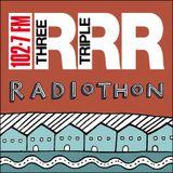 Stylin' 652 - Radiothon Rewind 2014 Pt 2