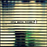 city waits vol.4