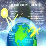 GR33N House Effect 004