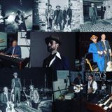 """The Blues Hour"" with Paul Winn (originally broadcast on Tempo FM 05.12.18)"