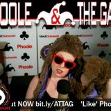 @Phoole & the Gang | Show 48 | @IdealClubWorld Radio | 9 May 2014