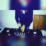 set´2017 tribal house - alexis jardon DJ
