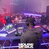 X5 Dubs Live Recording at House Of Silk London 3 Tunnels 21st January 2017