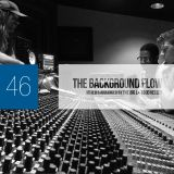 The Background Flow 46
