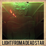 Light From a Dead Star S01E04 - Sweet Escape