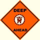 Deep Tribal Dubs!