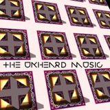 +The Unheard Music+ 1/24/17