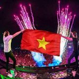 NST ✔ Hello Việt Nam 2018 ✔ Nhạc Căng Quá Việt Nam Ơi ✔ DJ Phong Chivas RMX