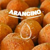 ARANCINO | Beat Soup ft. Turbo Tape