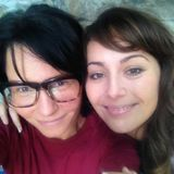 Большая семья - сезон 2 эпизод 3 - Даша Малахова (20.09.2015)
