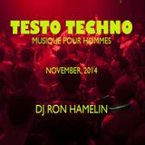 Testo Techno Nov 2014