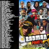 DJ ROY BADMAN PARTY DANCEHALL MIX 2019 #PARTY #HARDCORE
