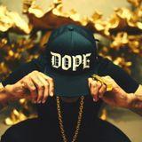 Dope Trap Remix