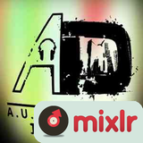 """Audiodope MixShow: """"Beyond Wonderland Edition"""" 3.12.12"""
