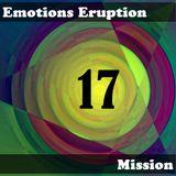 Emotions Eruption [Mission 17]