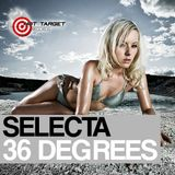 Selecta - 36 Degrees (Original Mix)