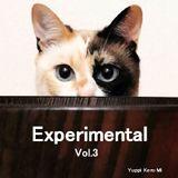 Cafe Gatto / Experimental Vol.3