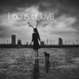 Locus of love By Luna & Hide
