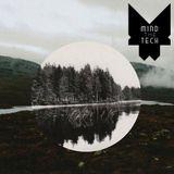 Athos - Mind The Tech Mixtape 051