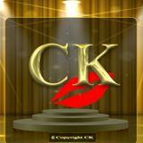 CK der Promi-Realer, 30.3.2016, Adele, Miley, Christian Grey, Grace Capristo, Justin Bieber
