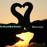 BNH mix