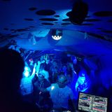 D'JAMENCY - extract live dj-set @ Machard 2018 - Bourg en Bresse - FR