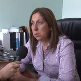 """Sandra Rey - Sec. de Producción de #Ituzaingó: """"Desde el año pasado a hoy cerraron 10 empresas"""""""