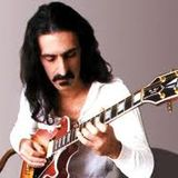 SunRadio-20131216-FrankZappa-set2
