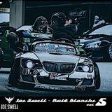 Joe - Swell Nuit Blanche vol. 5 (R&B, Hip Hop)
