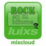 djluixs - Rock En Tu Idioma 02