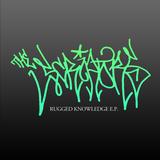 The Scriptors - Rugged Knowledge E.P. Demo Mix