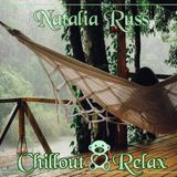 Natalia Russ - Chillout Relax Mix (October 2017)
