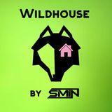 Wildhouse #02