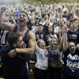 Pick and Pop College Hoops podcast: A look at Villanova's miracle win