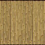 Bambu mix
