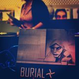 EL CORAZON DJ Set //  Future Nostalgia :: The Return @ Deuce Bar // 8 February 2017