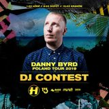 Lunatic ( Dj Contest ) Danny Byrd.mp3