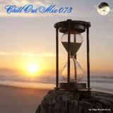 Chill Out Mix 073