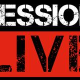 Live Session- Fer Seco (Viernes 11-04-2014) #001