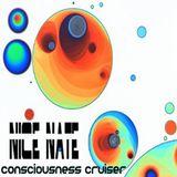 Consciousness Cruiser