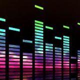 Chris McGirr - Mixtape 1.0 ( Vocal EDM )