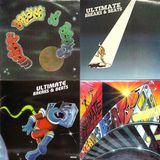 Ultimate Breaks & BeatsStreet Beat Records